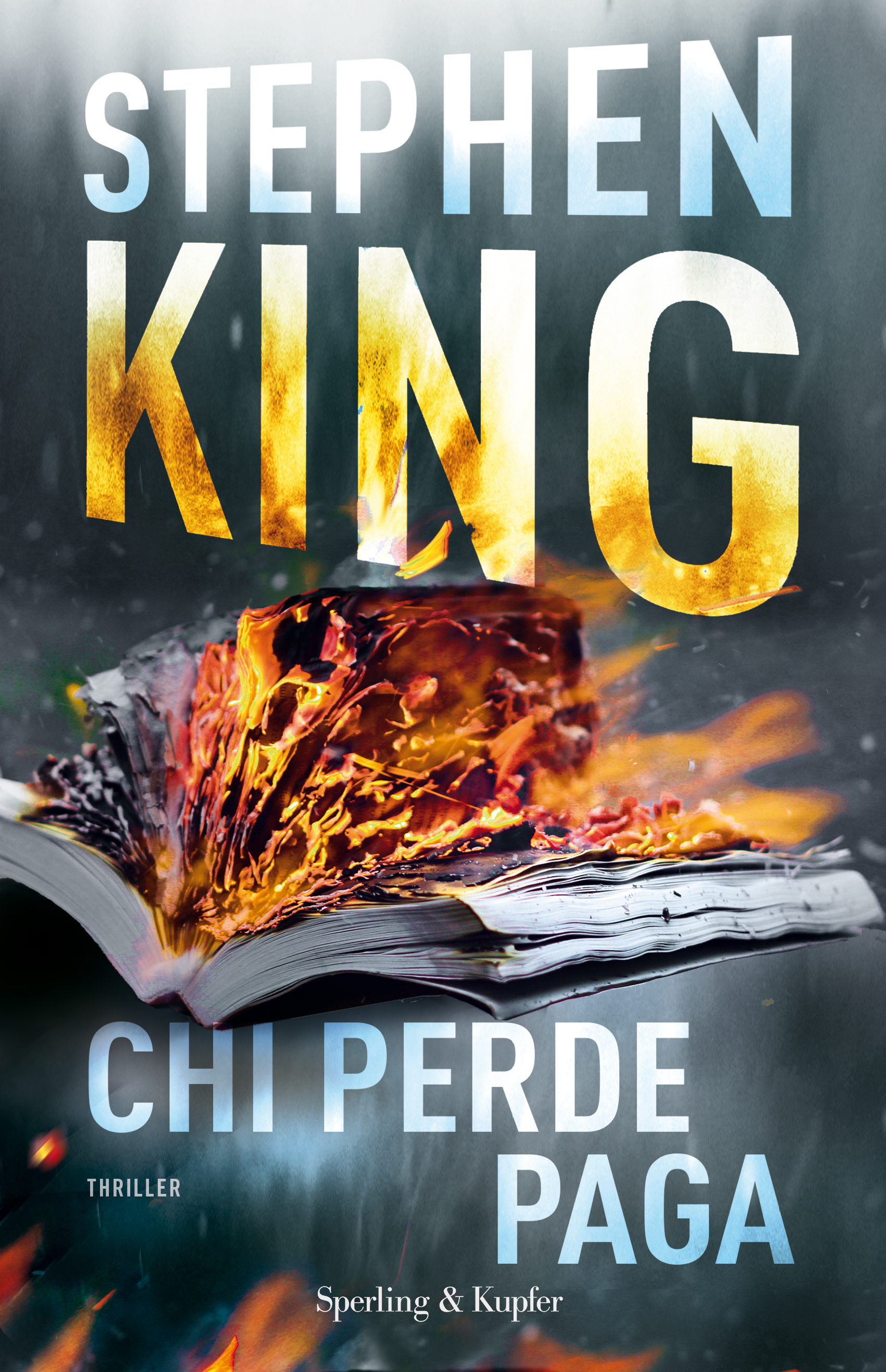 https://www.amazon.it/Chi-perde-paga-Stephen-King/dp/886836347X/ref=as_sl_pc_tf_til?tag=malcolm07-21&linkCode=w00&linkId=7275f7a7d31b5324fdc62ca2b28f640e&creativeASIN=886836347X